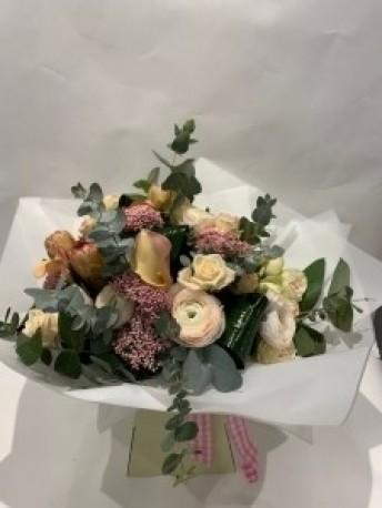 Opulence Bouquet