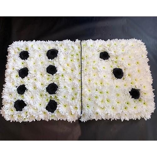 Domino Unique Design